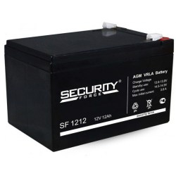 Security Force SF1212